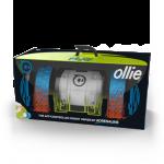 WebLayout_Ollie_WhatsInTheBox-3_large