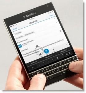 blackberry passport 02
