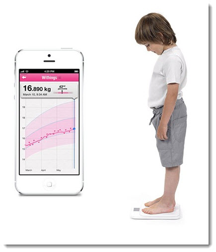 withings baby scale 03
