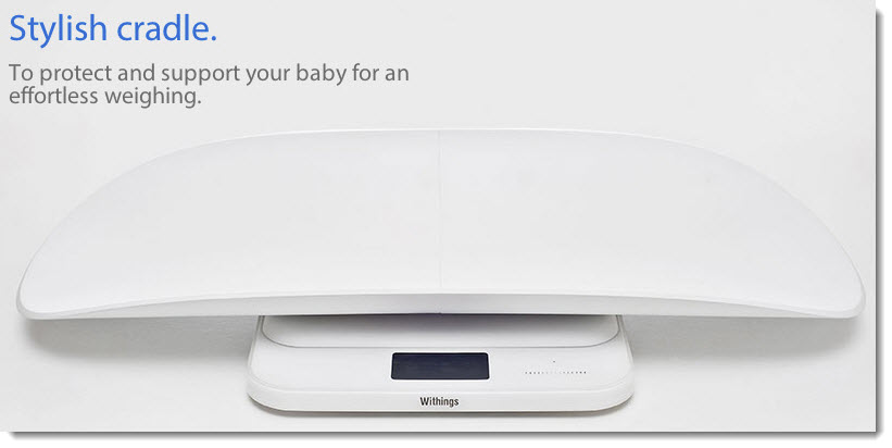withings baby scale 04