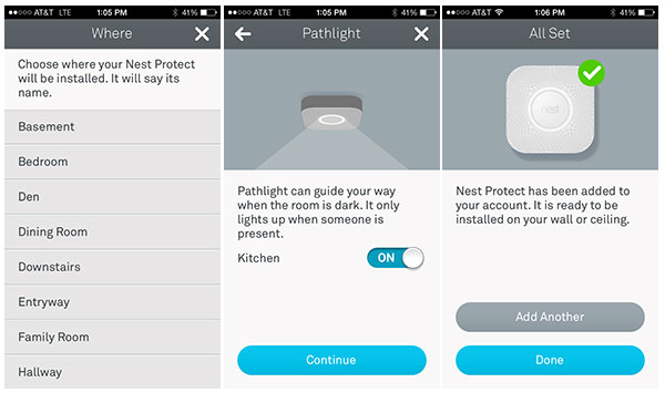 nest protect 02