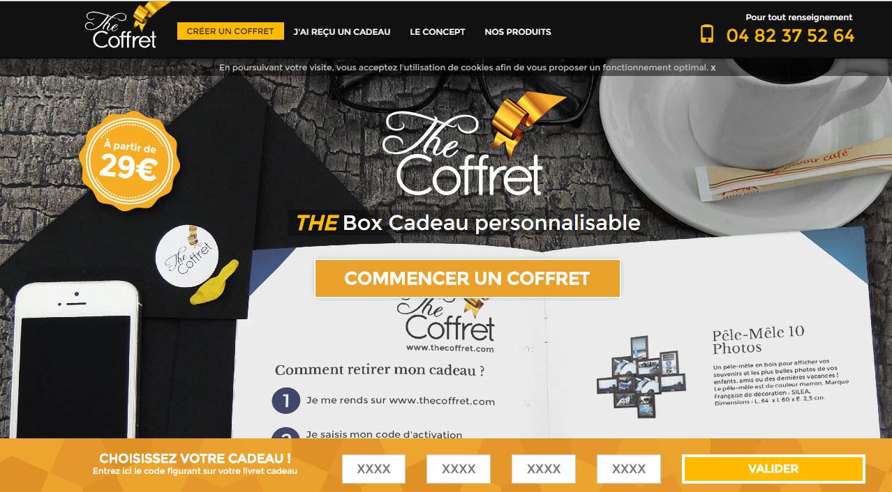 thecoffret 04