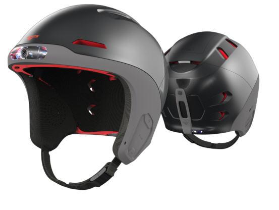 forcite helmet alpine 02
