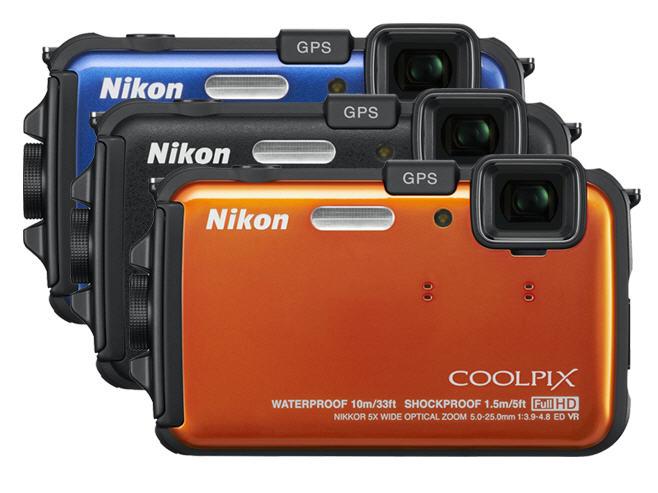 nikon coolpix aw130 03