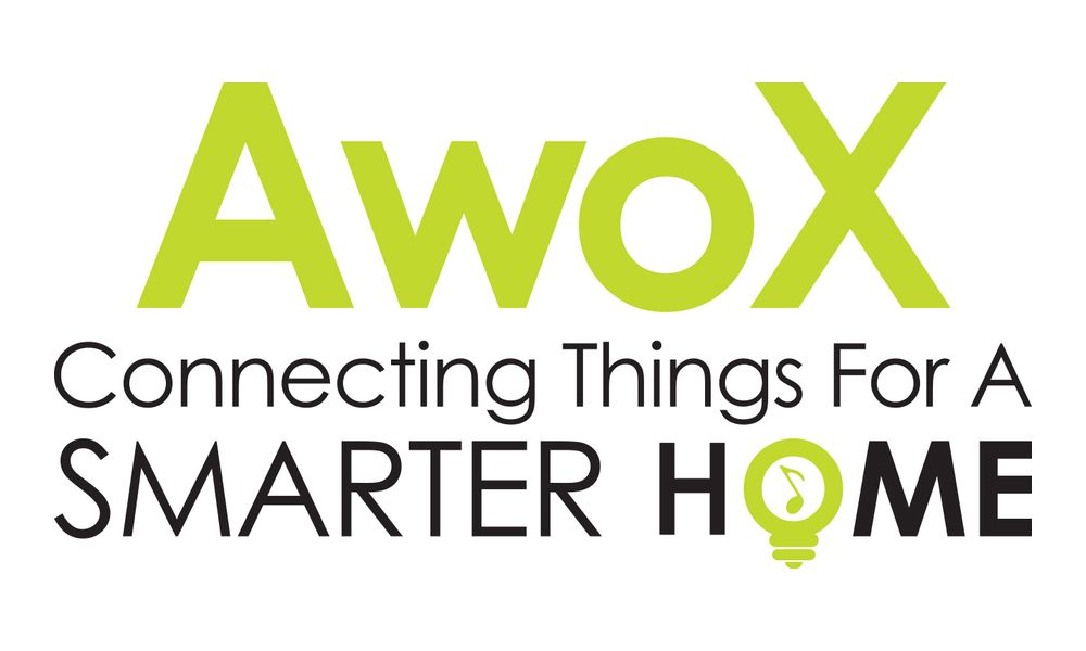 awox part
