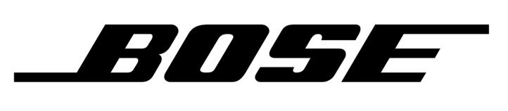 bose logo2