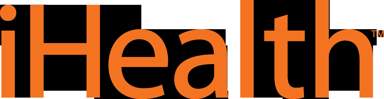 iHealth-logo-RGB(2)