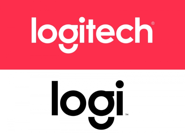logi-logo