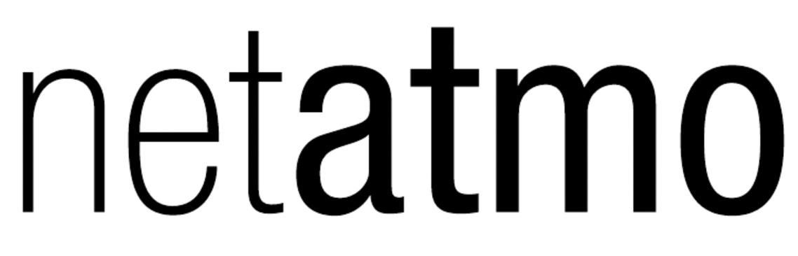 netatmo 01