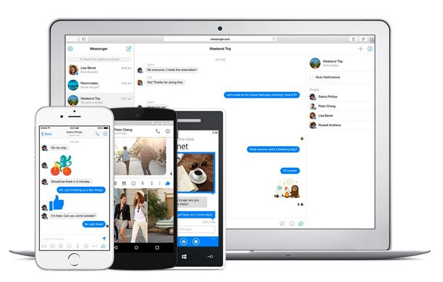 Facebook_brings_Messenger_to_a_standalone_site_for_web_browsers___Android_Central
