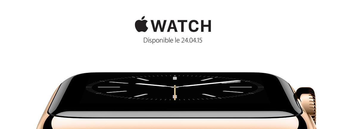 watch 01