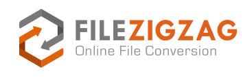 filezigzag logo