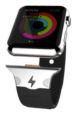 watch bracelet 01