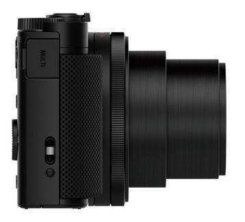 CyberShot DSC-HX90 03