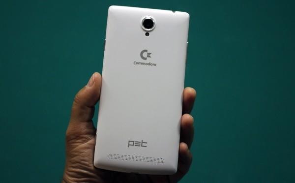commodore-pet-2-600x372