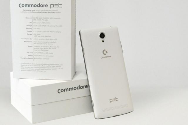 commodore-pet-smartphone-640x0