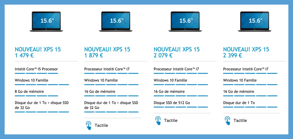 dell xps 15 01