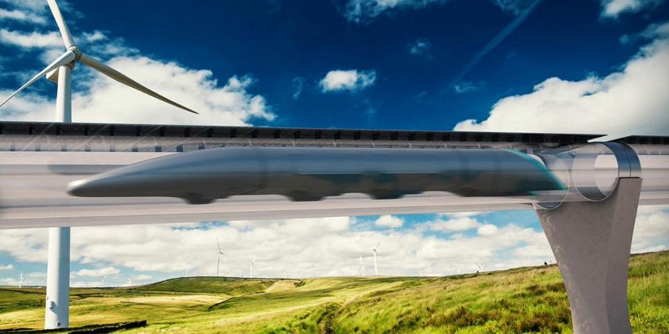 hyperloop 01