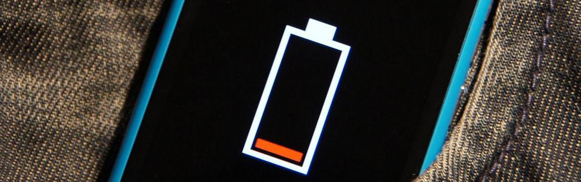 conseil comment optimiser la dur e de vie de votre batterie. Black Bedroom Furniture Sets. Home Design Ideas