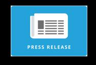 pr - press release