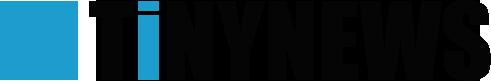 Tinynews