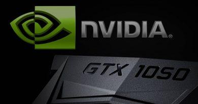 nvidia_geforce_gtx_1050_ti