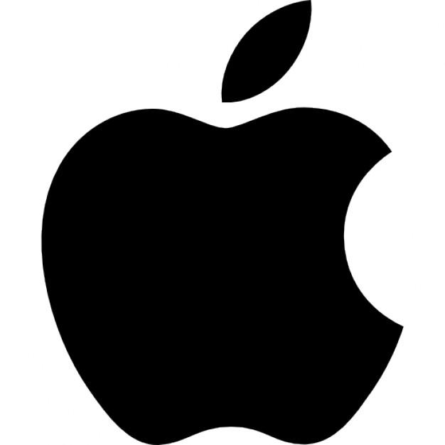 logo-de-pomme_318-40184