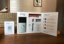 Test – RING Doorbell – La sonnette connectée qui veille sur votre porte d'entrée
