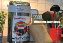 TEST – Moulinex Easy Soup : Le superman du potage à prix fort … et ses alternatives
