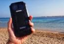 TEST – 7 jours en Egypte avec l'Oukitel WP2 !