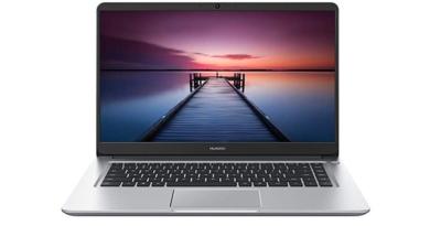 Le HUAWEI MateBook D est à 699€ au lieu de 899€ sur Amazon !