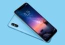 TEST : Xiaomi Redmi Note 6 Pro, un milieu de gamme alléchant ?