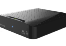 TEST – Android Box Strong SRT 2023 : Un coup de mou chez Strong ?