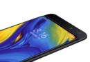 Le Xiaomi Mi Mix 3 dans sa version 6Go/128Go est disponible au prix de 451€ grâce à notre code promo!
