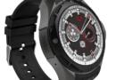 ALLCALL W2 – Un montre connectée 3G totalement autonome