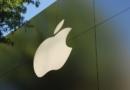 BOURSE : Pourquoi Apple remonte-t-il si bien la pente avant la keynote du 25 mars ?