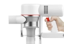 Xiaomi Dreame  V9 – Un aspirateur-balai pour contrer Dyson